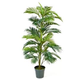 Kunstplant Areca Palmboom 150 cm