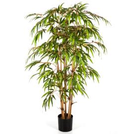Kunstplant Bamboo 120 cm