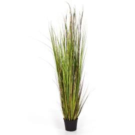 Kunstplant Bamboo Gras 150 cm