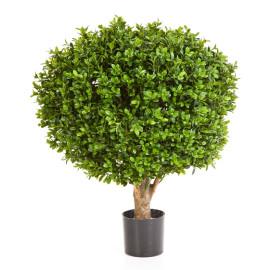 Kunstplant Buxus Bal 60 cm