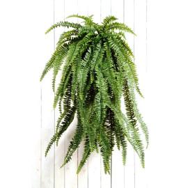 Kunstplant Varen Groot 150 cm