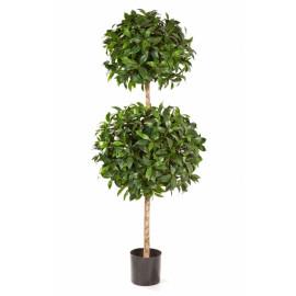 Kunstplant Laurier Bal Double 125 cm