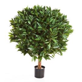 Kunstplant Laurier Bal 40 cm