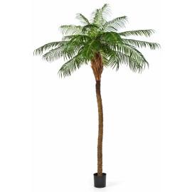 Kunstplant Phoenix Palmboom Deluxe 225 cm