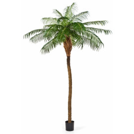 Kunstplant Phoenix Palmboom Deluxe 250 cm