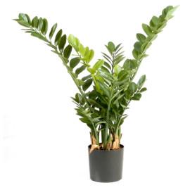 Kunstplant Zamioculcas 90 cm